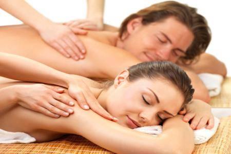 massage duo macon