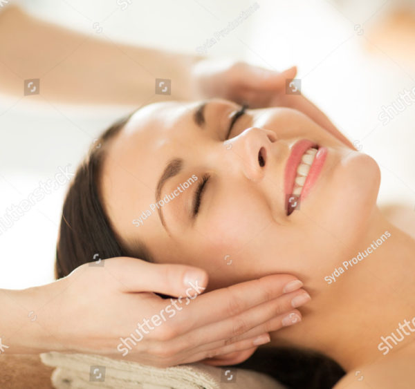 soins du visage macon