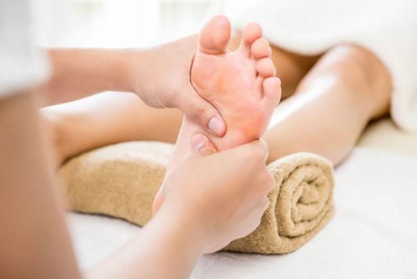 institut soins des mains et pieds Mâcon