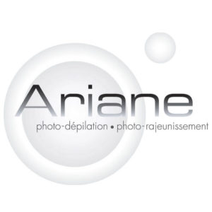 ariane photo-dépilation macon