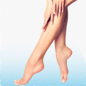 epilation macon