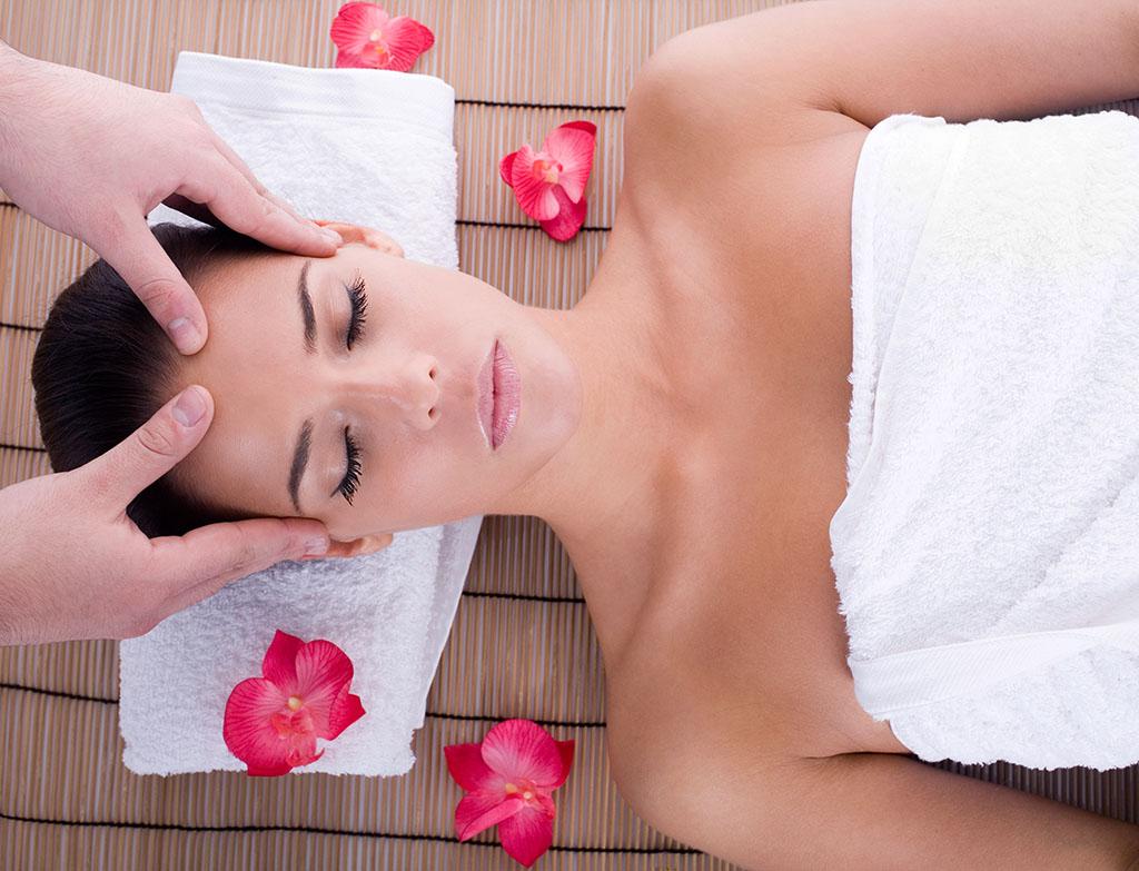 massage soins macon
