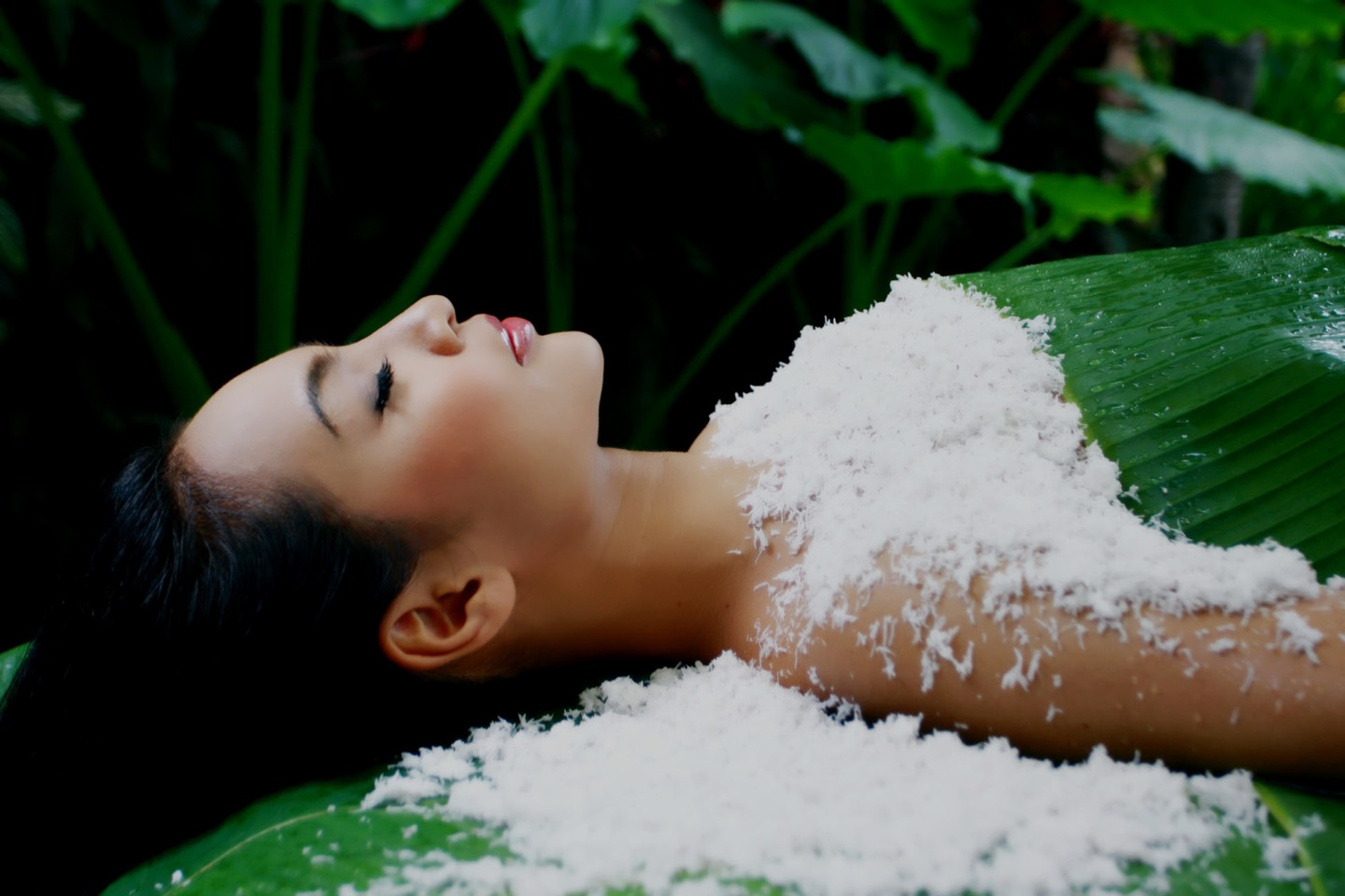 massage relaxation soin macon